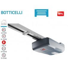 BFT BOTTICELLI 1250 U  (24V, 1250N)  Zestaw