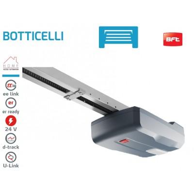 BFT BOTTICELLI 850 U  (24V, 850N)  Zestaw