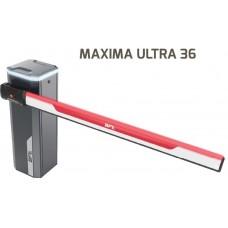 Szlaban MAXIMA ULTRA 36