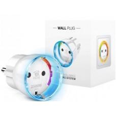 Wall Plug
