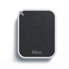 NICE ERA ONE Pilot 2–kanałowy