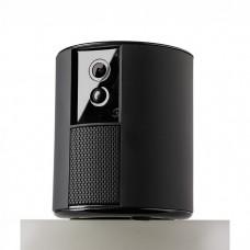 Somfy One- kamera wewnętrzna