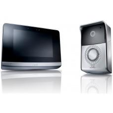 Wideodomofon Somfy V500