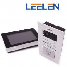 Wideodomofon LEELEN N75B / No18pc